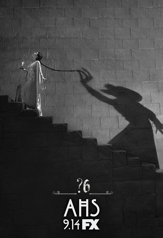 ahs-s6-shadow1