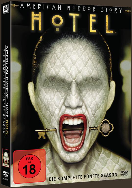 ahs-season-5-dvd