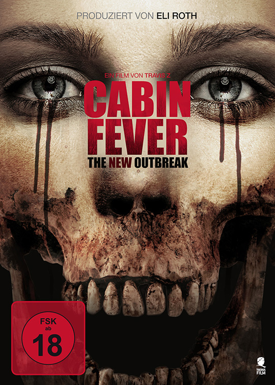 cabin-fever---the-new-outbreak_JPG-I1©TiberiusFilm