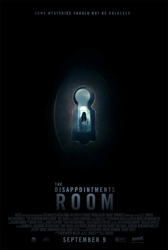 disappointments_room_xlg