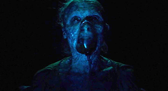 insidious-chapter-3-demon-review-600x300