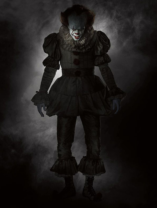 itpennywisefull