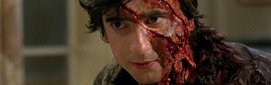 An American Werewolf in London – Drehbuch von Max Landis nähert sich Fertigstellung
