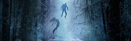 The Recall – Wesley Snipes kämpft gegen feindliche Aliens: Start auf DVD/Blu-ray