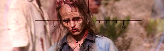 The Rezort – Dieser Urlaub endet tödlich: Deutscher Trailer zum Zombie-Massaker