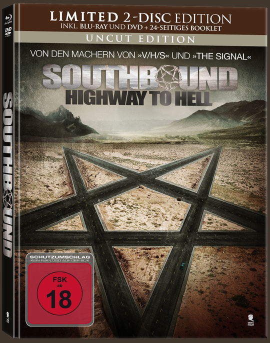 southbound---highway-to-hell_JPG-I3©TiberiusFilm