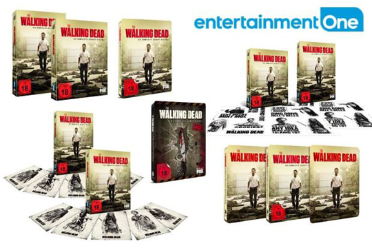 walking-dead-season-7-bild