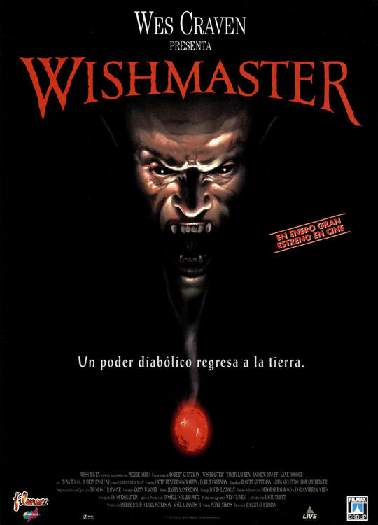 wishmaster_1_poster_01