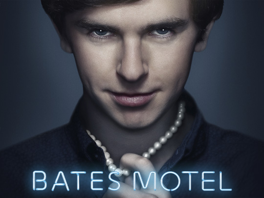 BATES MOTEL - © 2016 NBCUniversal Media/Universal Channel