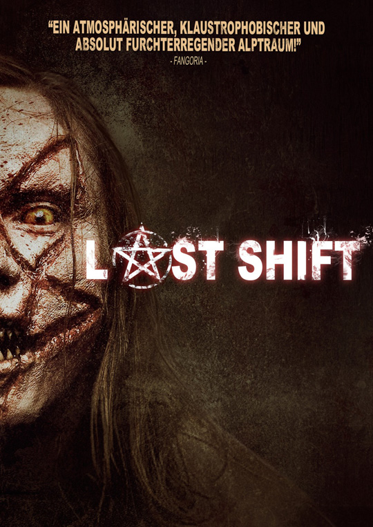LAST_SHIFT_WENDECOVER
