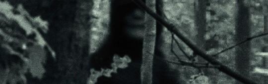 The Bye Bye Man – Todesengel: Horror-Schocker kommt auch in deutsche Kinos