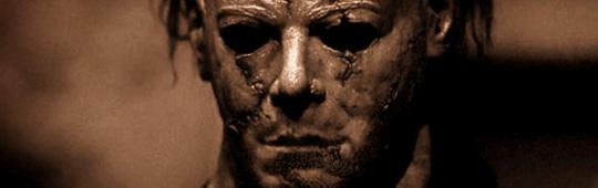 newsbild-halloween