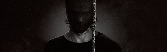 newsbild-hangman