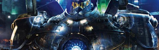 Pacific Rim: Uprising – Im Kasten: Darsteller John Boyega bestätigt das erfolgreiche Drehende