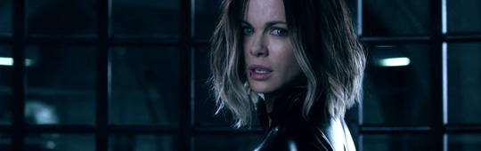 Underworld: Blood Wars – War es das? Sequel mit Kate Beckinsale enttäuscht an Kinokassen