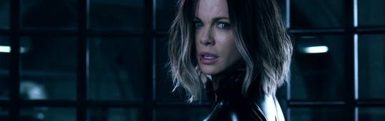 Underworld Blood Wars War Es Das Sequel Mit Kate Beckinsale