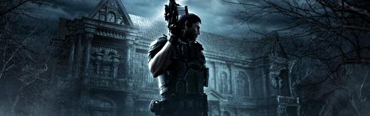Resident Evil: Vendetta – Das Zombieschloss öffnet seine Pforten: Offizieller Trailer veröffentlicht