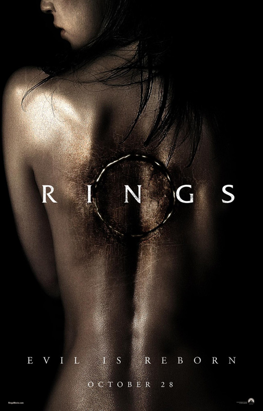 rings_xlg