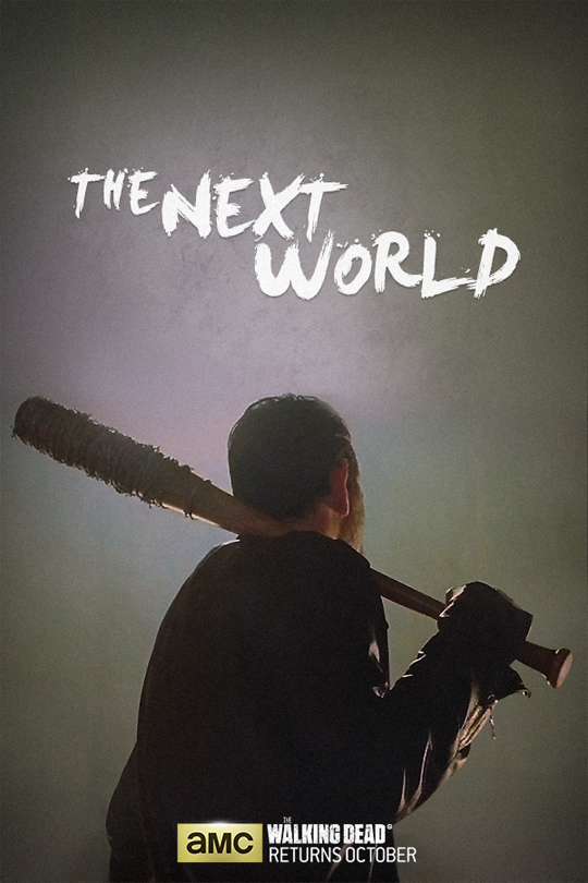 the-walking-dead-season-7-poster-negan-bat