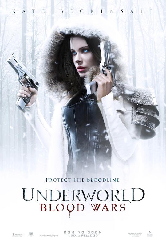 ubw-kb-poster