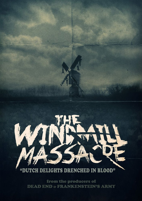 windmill-massacre