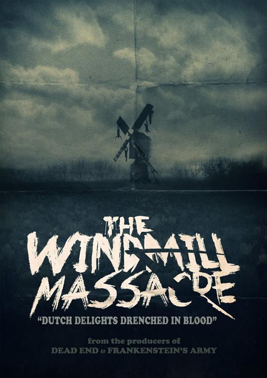 windmill-massacre