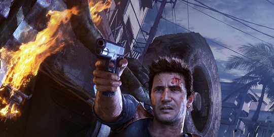 1441039515-uncharted-4-a-thiefs-end-digital-deluxe-edition-e1443048872917