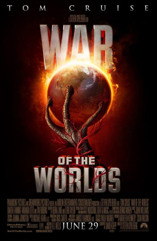 2005-war_of_the_worlds-4