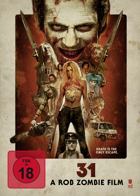 31---a-rob-zombie-film_cover-dvdfrontklein-31-arzf_JPG-I11©TiberiusFilm