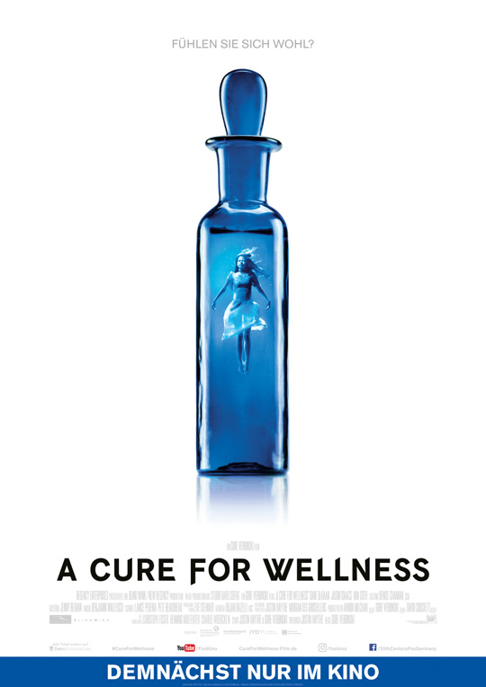 acureforwellness_poster_campa_1400
