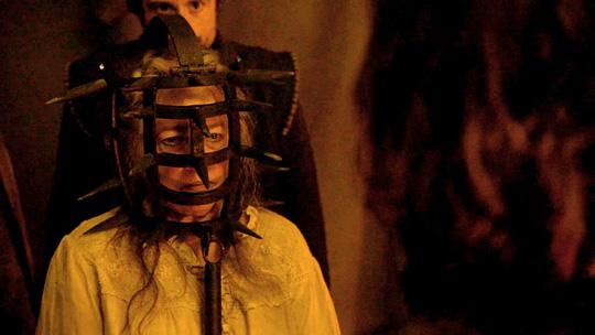 American-Horror-Story-Roanoke-Halloween-Costumes