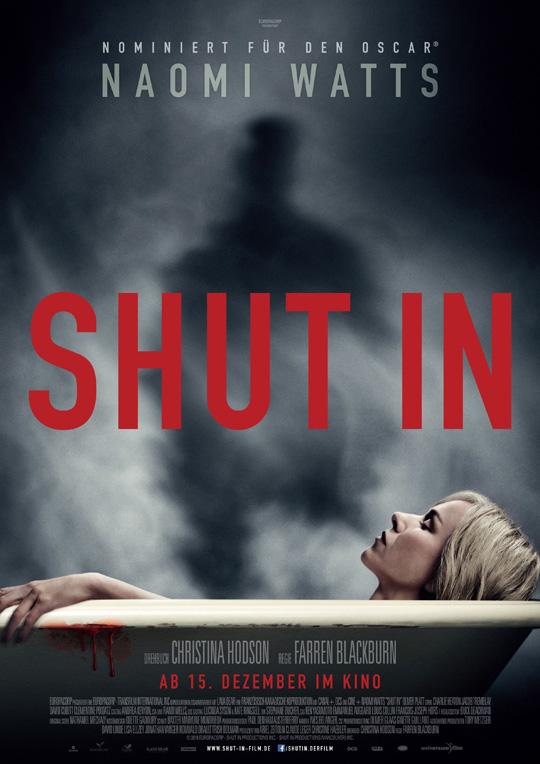shut_in_hauptplakat_01-72dpi