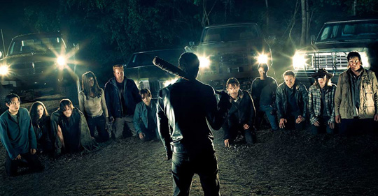 The-Walking-Dead-Staffel-7-Negan-opfer