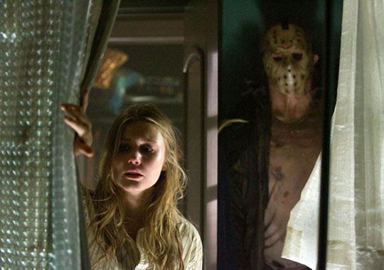 a-scene-from-the-2009-horror-film-friday-the-13th