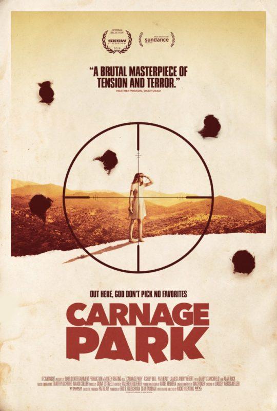 carnage-park-poster