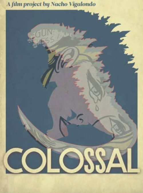 colossal-1