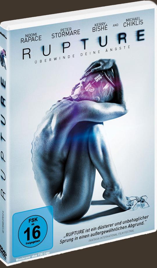 dvd-rupture-3d