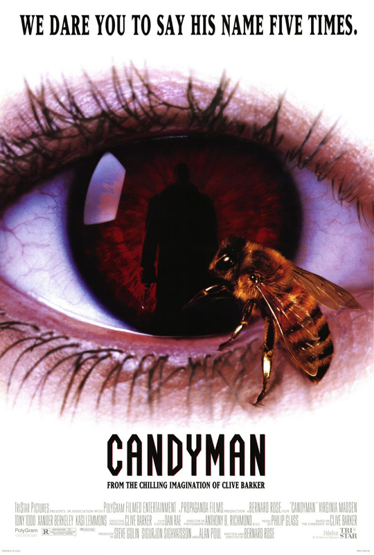 file_743228_candyman_xlg