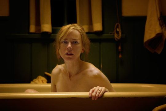"M042 Naomi Watts stars in EuropaCorp's ""SHUT IN"". Photo Credit: Jan Thjs ©2015 EuropaCorp - Transfilm International Inc."