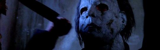 Halloween – Es wird Nachdrehs geben, Regisseur filmt Teile des Sequels neu