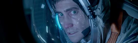 Life – Flop: Sci/Fi-Horror mit Jake Gyllenhaal und Ryan Reynolds startet hinter den Erwartungen