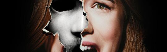 """Scream: Die Serie – Neustart soll """"Elemente liefern, die man so noch nicht gesehen hat"""""""
