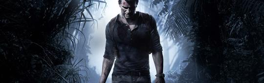 Uncharted – Sollte R-Rated-Film mit Ryan Reynolds als Nathan Drake werden