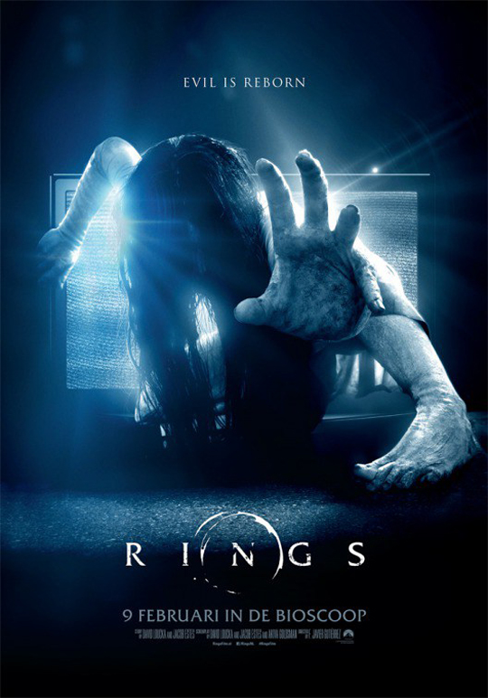 ringsposter3