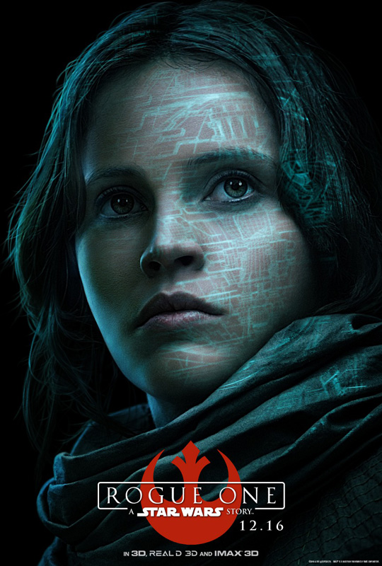 rogue_one_a_star_wars_story_ver6_xlg