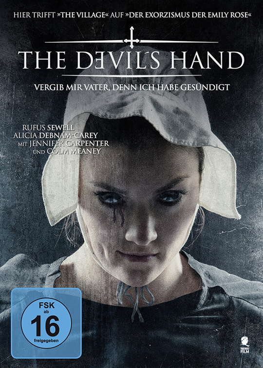 the-devils-hand_JPG-I1©TiberiusFilm