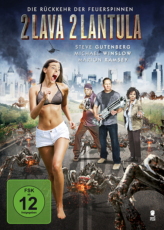 2-lava-2-lantula_jpg-i1tiberiusfilm