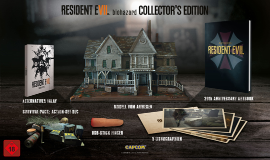 re7-beauty-shot_collectors_dek