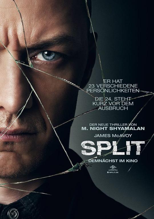 split_hauptplakat