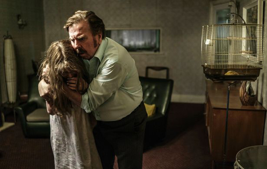 the-enfield-haunting